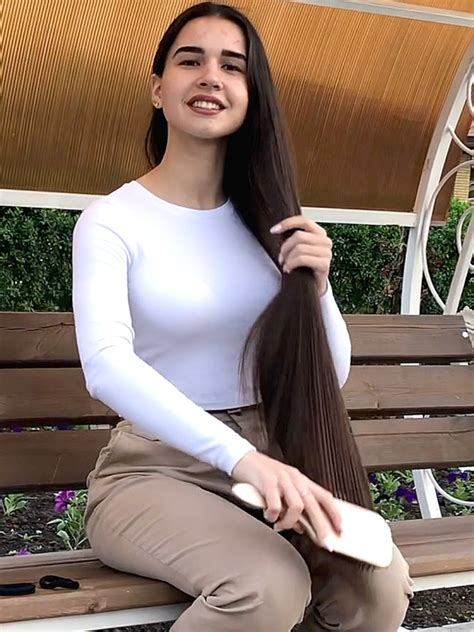 Roxy dominican naked if you want to spend unforgettable time